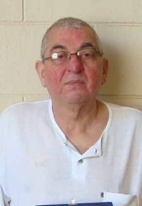Francisco de Assis Correia em 01.02.2010 (1944-2016)