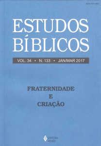 Estudos Bíblicos 133, Jan/Mar 2017