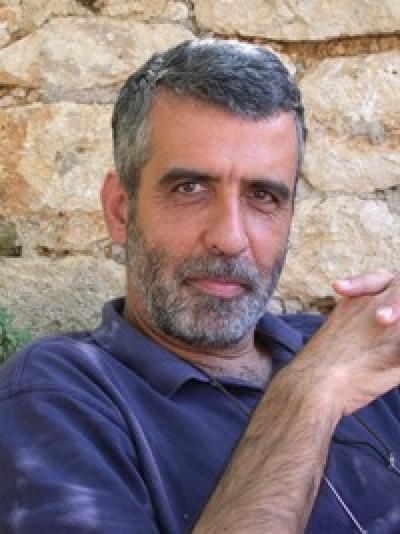 Israel Finkelstein (born March 29, 1949)