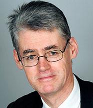Andrew R. George (born 1955)