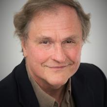 Robert K. Gnuse