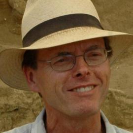 Ian Hodder  (born 1948)