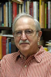 Bruce Malina (1933-2017)
