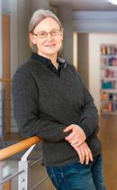 Karen Radner