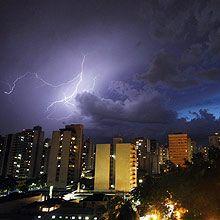 Ribeirão Preto em 01.02.2010