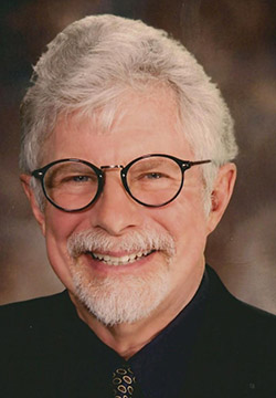 Daniel C. Snell (born 1947)